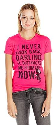 Disney Women's T-Shirt