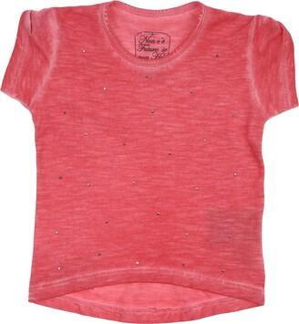Roy Rogers ROŸ ROGER'S T-shirts - Item 12105682LJ