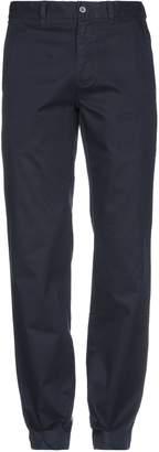 Dockers Casual pants - Item 13294548HQ