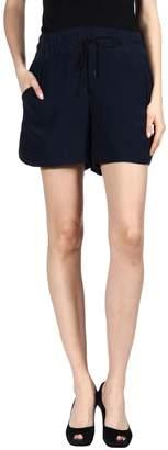 Public School Shorts
