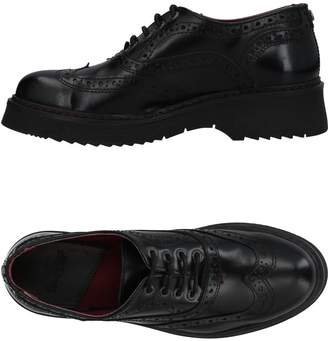 Wrangler Lace-up shoes