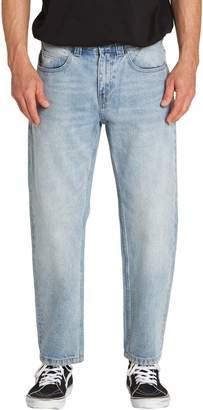 Billabong Fifty Crop Jeans
