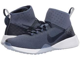 Nike Strong 2 Training Women's Shoes