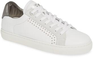 Zadig & Voltaire ZV1747 Sneaker