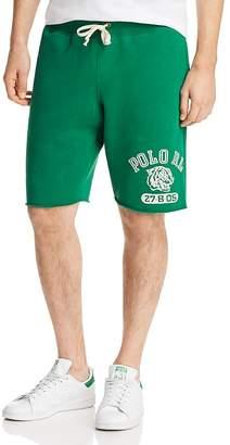 Polo Ralph Lauren Athletic Sweatshorts - 100% Exclusive