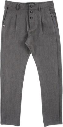 Daniele Alessandrini Casual pants - Item 13196270LP