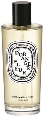 Diptyque Fleur D'Oranger Room Fragrance