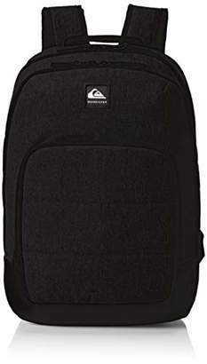 Quiksilver Men's Burst II Backpack