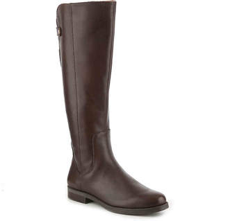 Franco Sarto Castor Riding Boot - Women's