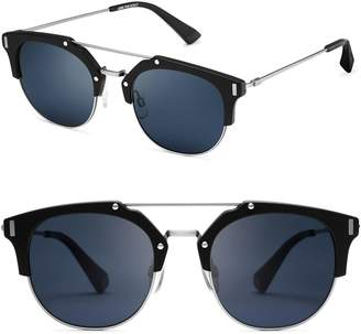 MVMT Weekend 51mm Polarized Sunglasses