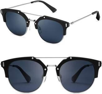 MVMT Weekend 51mm Polarized Sunglasses