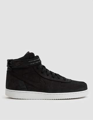 Nike John Elliott Vandal High PRM Sneaker