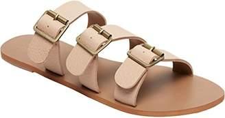 Roxy Women's Adeline Sandal Slide