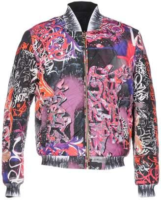Versace Jackets - Item 41685305EW