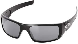 Oakley Crankshaft Fashion Sunglasses