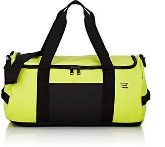 Herschel Men's Sutton Duffel Bag