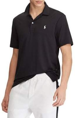 Polo Ralph Lauren Active-Fit Performance Polo