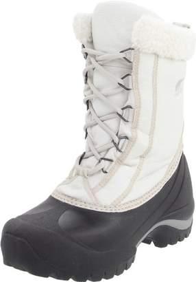 Sorel Women's Cumberland NL1436 Boot