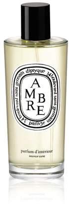Diptyque Ambre Room Fragrance