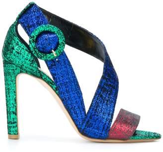 Rupert Sanderson Sweet Edge sandals