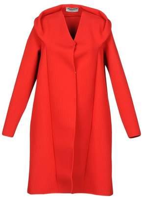 Chiara Boni Overcoat