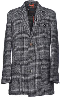 Individual Coats