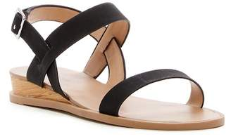 Call It Spring Richichi Sandal $49.99 thestylecure.com