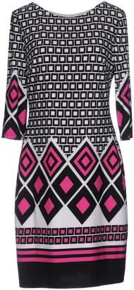Joseph Ribkoff Short dresses - Item 34769991AL