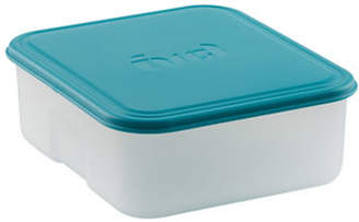 Trudeau Avalanche Food Container