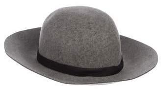 Rag & Bone Dunaway Wool Hat w/ Tags