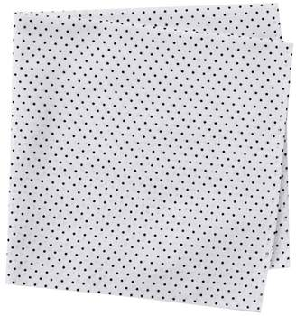 Original Penguin Dot Pocket Square