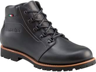 Zamberlan Verbier SL GW Boot - Men's