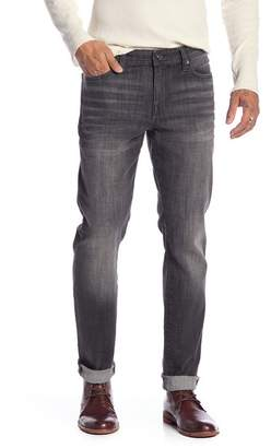 William Rast Hollywood Slim Fit Jeans