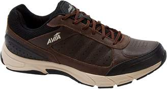Avia Men's Lace Up Sneakers - Venture
