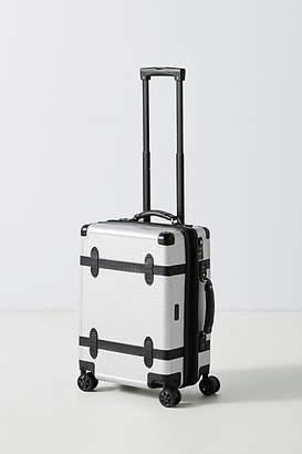 CalPak Small Trnk Carryon Bag