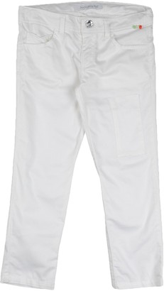 Annarita N. GIRL Casual pants
