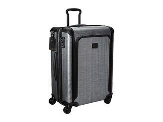 Tumi Tegra-Lite(r) Max Medium Trip Expandable Packing Case