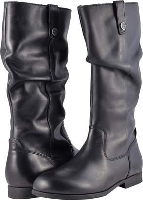 Birkenstock Sarnia High Women's Pull-on Boots