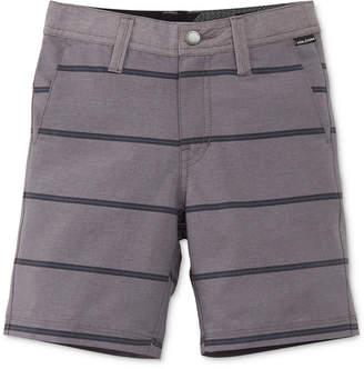 Volcom Printed Shorts, Big Boys