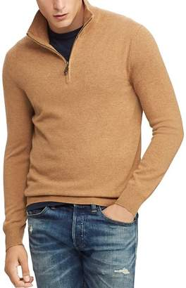 4f3dc0cb0 Polo Ralph Lauren Brown Men s Sweaters - ShopStyle
