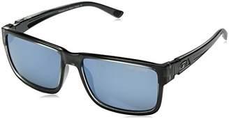 Tifosi Optics Hagen Xl 2.0 Polarized Sunglasses