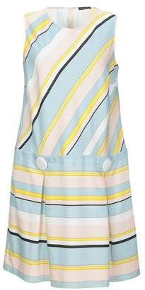 Andreaturchi ANDREA TURCHI Short dress