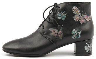 Django & Juliette New Jumeos Womens Shoes Casual Boots Ankle