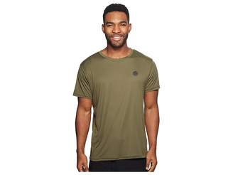 Rip Curl Search Surflite Short Sleeve UV Tee