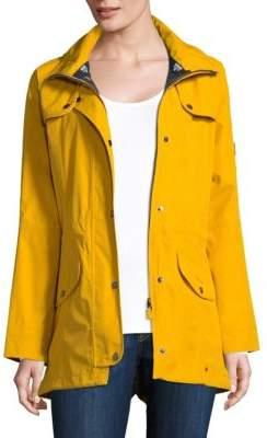 Barbour Trevose Jacket