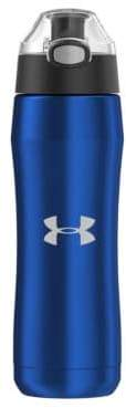 Under Armour Vacuum Insulated Bottle