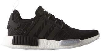 adidas NMD R1 Core Black Mesh (W)