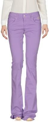 Roy Rogers ROŸ ROGER'S Casual pants - Item 36944676FJ