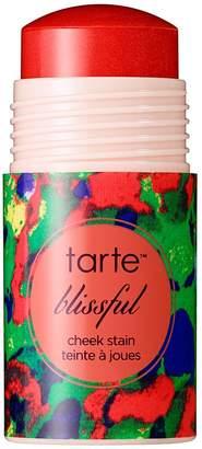 Tarte Cheek Tint