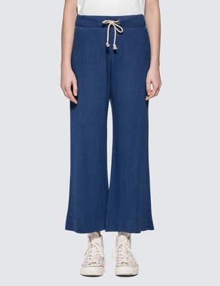 Champion Reverse Weave 7/8 Baggy Pants